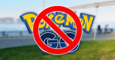 No eres el único al que Pokémon Go no le funciona: el juego estará offline durante 7 horas