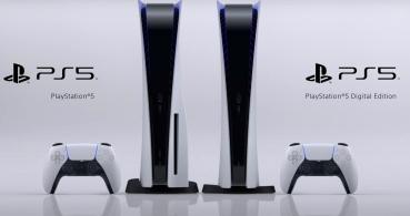 PlayStation 5 llega a España: tiendas con stock para comprar la consola