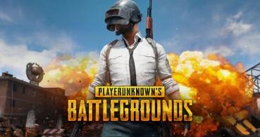 PUBG Mobile expulsa a 10.000 jugadores por hacer trampas