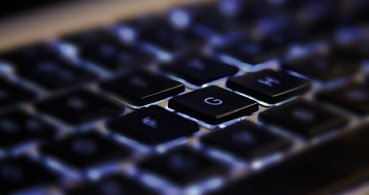 12 mejores teclados para ordenador en 2020