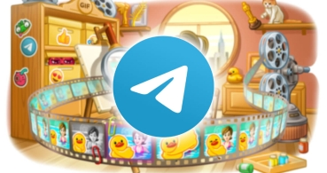 Usuarios de Parler se pasan a Telegram, y Telegram lucha contra ellos