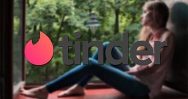 Year in Swipe 2020: así vivió Tinder el año de la distancia social