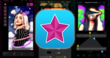 7 alternativas a Video Star para Android