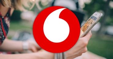 Datos ilimitados gratis o Tidal HiFi en la promoción de verano de Vodafone
