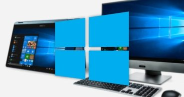 Actualiza ya a Windows 10 gratis si tienes Windows 7 o Windows 8.1