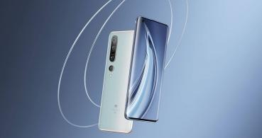 Así será el potente Xiaomi Mi 10 Pro Plus