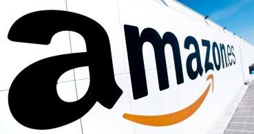 Cuidado con tu cuenta Amazon: emails con falsas alertas de seguridad intentan acceder