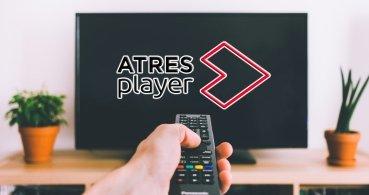 Cómo ver Antena 3 online