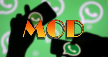 AZWhatsApp, un mod de WhatsApp que mejora la interfaz