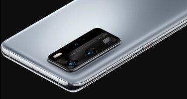 Fotografía en vacaciones: cómo aprovechar la cámara del Huawei P40 Pro