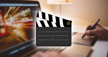 5 editores de vídeo para trabajar a 4K en 2020