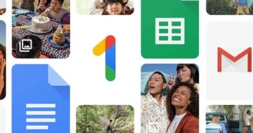 Google One añade un plan gratis: copia de seguridad del móvil incluida