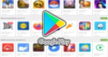 Google Play Store no descarga: soluciones