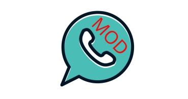 HAZRD WhatsApp, personaliza y mejora WhatsApp con este mod