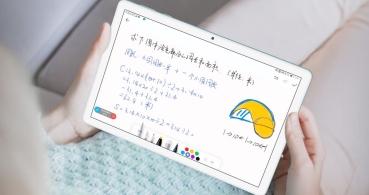 Honor ViewPad 6 y ViewPad X6, las nuevas tablets con baterías de 5.100 mAh