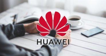 Huawei Mate 40 será el último móvil en tener procesador Kirin