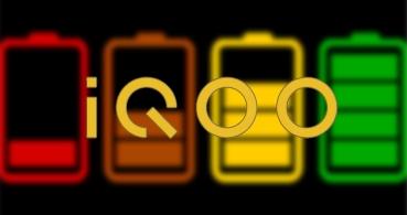 Carga rápida a 120 W: podrás cargar tu móvil en solo 15 minutos