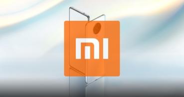 Xiaomi Mi 10 Ultra filtrado: sería el próximo gama alta y traería Snapdragon 865