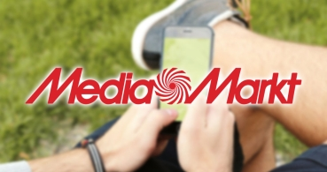 MediaMarkt celebra el Día sin IVA 2020: conoce las mejores ofertas