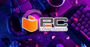 Las mejores ofertas en gaming en los PcDays de PcComponentes