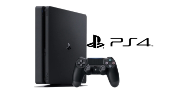 Oferta: ya puedes comprar PlayStation 4 a plazos por 12,50 euros al mes