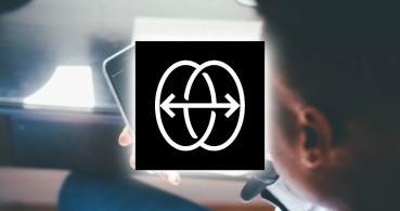 Reface, la app para poner tu cara en vídeos