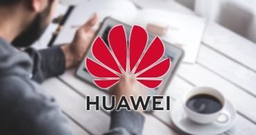 Huawei MatePad T10 y T10S se filtran: procesadores Kirin y sin servicios de Google