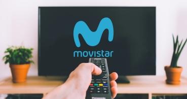 Movistar+ Lite: qué es, catálogo y cómo funciona