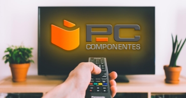 PcDays: descuentos de PcComponentes en televisores, smart home, audio y más