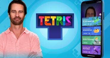 Tetris Primetime, gana dinero jugando al Tetris
