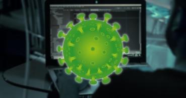 Un malware ruso ataca a los científicos que desarrollan vacunas contra el coronavirus