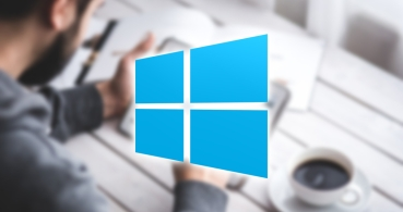 Windows 10X no sería compatible con los programas que usas