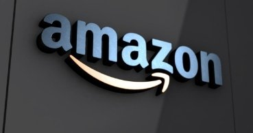 ¿Qué hacer si bloquean mi cuenta de Amazon?