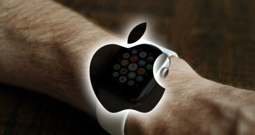 Apple Watch Series 3 sufre problemas después de actualizar a watchOS 7