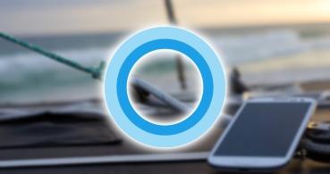 El asistente Cortana dejará de estar disponible en iOS, Android y otros dispositivos