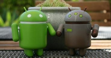 12 curiosidades sobre Android que deberías saber