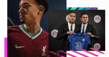 FIFA 21: novedades, demos, fecha de lanzamiento y plataformas disponibles