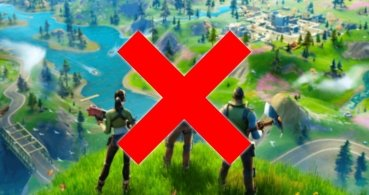 Sigue la guerra entre Apple y Epic: la nueva temporada de Fortnite no estará en iOS y Mac