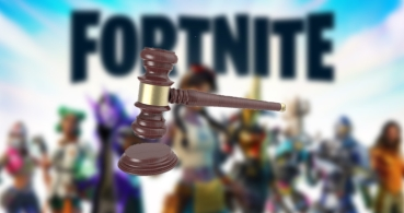 El juez mantiene a Fortnite fuera de la App Store e impide a Apple bloquear Unreal Engine