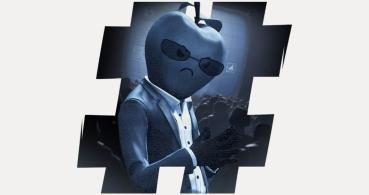 #FreeFortnite será un torneo de Fortnite para presionar a Apple por la expulsión del juego
