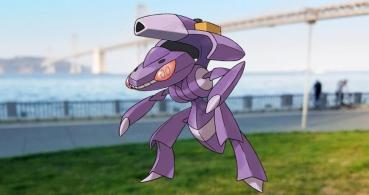 Genesect llega a Pokémon Go: así puedes derrotarlo fácilmente