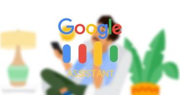 Google Assistant ya permite enviar audios de WhatsApp