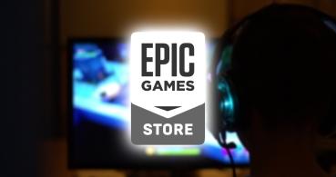 Consigue gratis el juego Hitman en la Epic Games Store por tiempo limitado