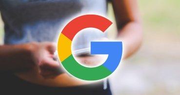 Google Discover en peligro en España: podría pasarle como a Google Noticias