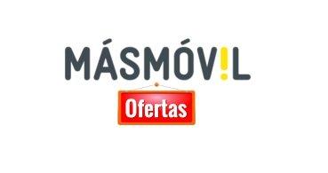 MásMóvil lanza la televisión de Agile TV y mejora sus tarifas