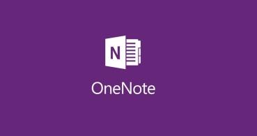 8 trucos para dominar Onenote