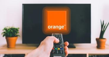 Consigue Orange TV gratis por un mes sin ser cliente