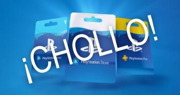 Oferta: PlayStation Plus y Now rebajados un 25% por tiempo muy limitado