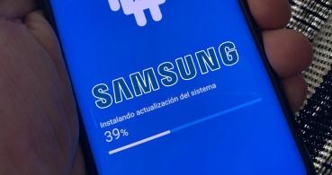Estos móviles y tablets recibirán 3 años de actualizaciones de Android