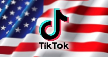 Oracle sería el último pretendiente en la compra de TikTok